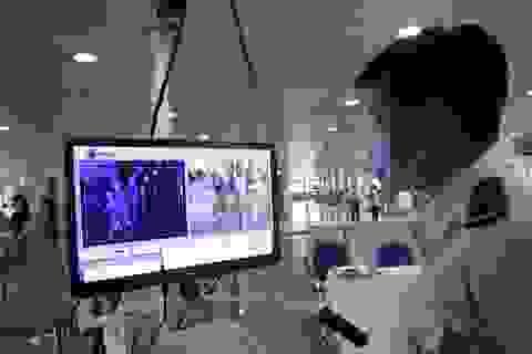 TPHCM thực hiện khai báo y tế với khách đến từ một số tỉnh miền Trung