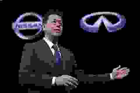 Phút nói thật của các đại lý Nissan tại Mỹ