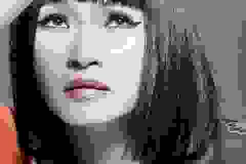Phương Thanh quyết tâm trở thành ca sĩ vì mẹ bị hàng xóm khinh thường