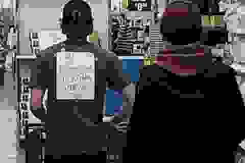 Bị bắt giữ vì tự nhận nhiễm virus corona