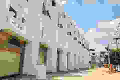 Chuyên gia Đinh Thế Hiển: Rủi ro khi đầu tư vào nhà phố đơn lẻ?