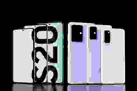 """Những """"bí ẩn"""" chờ lời giải đáp tại sự kiện đặc biệt sắp diễn ra của Samsung"""