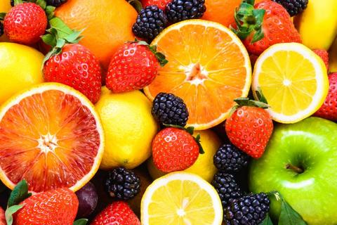 """Ăn gì giúp tăng cường hệ miễn dịch để """"chống đỡ"""" trước dịch corona?"""