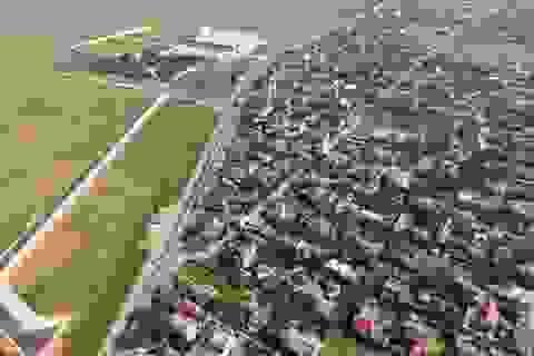 Bức tranh thị trường đất nền bất động sản Thanh Hóa đầu năm 2020