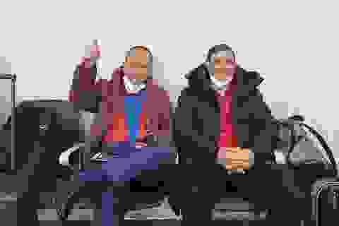 HLV Mai Đức Chung lo ngại sức mạnh của đội tuyển nữ Asutralia
