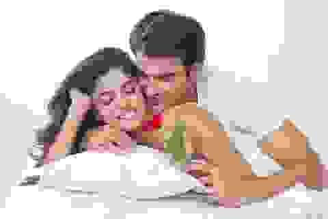 Quan hệ tình dục có ngăn chặn virus corona như đồn đoán?