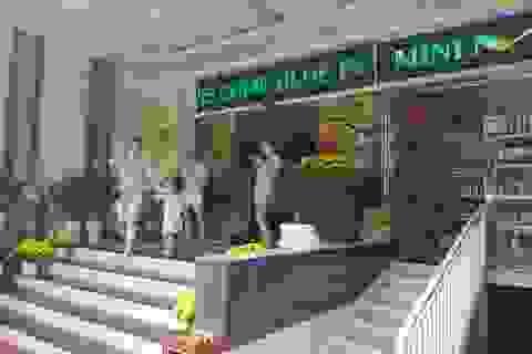 Khách sạn cắt giảm 40-50% nhân sự, cầm cự trong mùa dịch corona