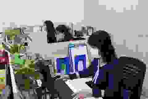 Học hỏi quy trình phòng dịch, ngừa virus của doanh nghiệp Nhật