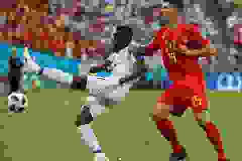 Đội tuyển Panama hủy giao hữu với Thái Lan do lo ngại virus corona