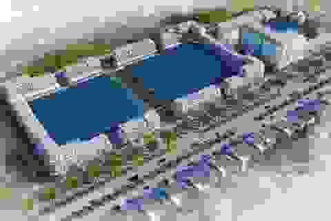 Đô Lương: Điểm sáng bất động sản mới nổi phía Tây Nghệ An