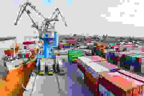 Mở thị trường 18.000 tỷ USD, EVFTA có ý nghĩa lớn trong thời kỳ dịch corona