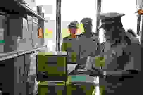 Bí thư Đắk Lắk: Xử lý nghiêm cơ sở bán khẩu trang giá cao