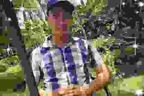 """TPHCM họp báo vụ Tuấn """"khỉ"""": Đối tượng bắn 3 phát súng khi bị vây bắt"""