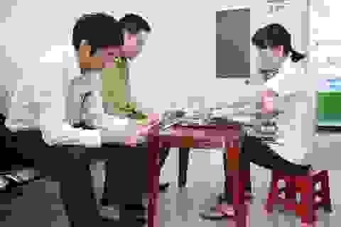 Đắk Lắk: Bán khẩu trang đắt gấp 4 lần, một công ty bị phạt 50 triệu đồng