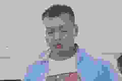 Vụ vali chứa thi thể trên sông Hàn: Khởi tố bị can một người Trung Quốc