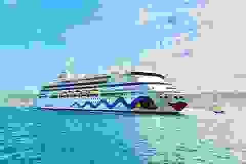 Nhiều hãng tàu biển du lịch hủy đến Việt Nam
