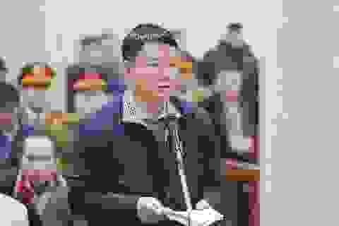 Ông Đinh La Thăng tiếp tục bị đề nghị truy tố vụ Ethanol Phú Thọ