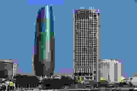 Đà Nẵng tạm hoãn việc cấp phép và tổ chức hội nghị quốc tế để chống dịch