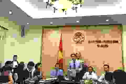 """""""Chìm xuồng"""" vụ 3 cháu bé chết oan ức tại Bắc Giang?"""