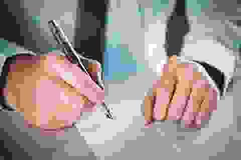 Lao động bán thời gian, có cần ký kết hợp đồng lao động?