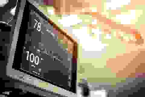 Quân đội Mỹ phát triển công nghệ giúp nhận diện nhờ… nhịp tim
