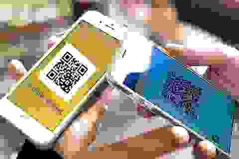 Bộ TT&TT kiến nghị thử nghiệm dịch vụ Mobile Money trong quý 1/2020