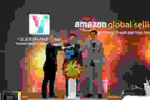 Ví điện tử Amazon Pay chuẩn bị vào Việt Nam?
