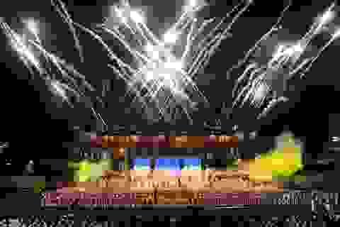 Lùi lễ hội lớn nhất Huế đến cuối tháng 8 vì dịch corona