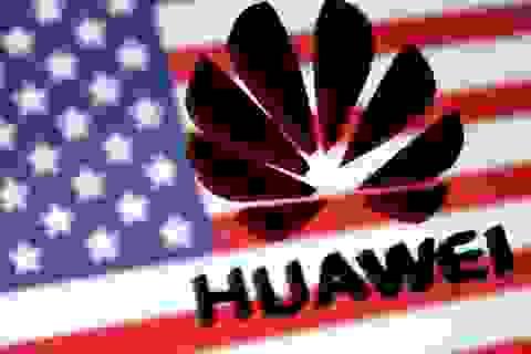 Huawei thách Mỹ đưa bằng chứng để chứng minh công ty theo dõi người dùng