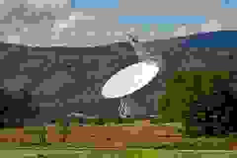 Cung cấp dữ liệu cho công chúng để tìm kiếm sự sống ngoài hành tinh