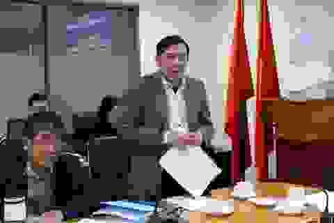 Đề xuất bộ máy Chính phủ giảm xuống còn 20 bộ, giảm Phó Thủ tướng