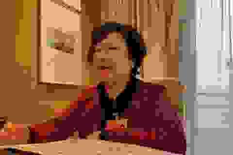 Giám đốc bệnh viện Vũ Hán nguy kịch do nhiễm virus corona