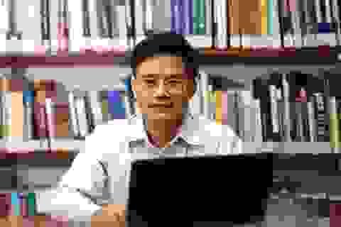 """""""Việt Nam chưa cần gói kích thích, nền kinh tế không phải thiếu tiền"""""""