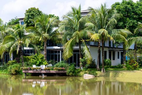 Có nên tăng hạn mức cho phép người nước ngoài mua nhà tại Việt Nam?