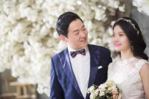 Bác sĩ 29 tuổi hoãn cưới do dịch bệnh đã qua đời vì virus corona