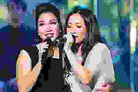 Con gái Diva Mỹ Linh tham gia Music Home mùa 2