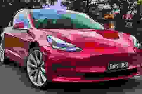 Tiêu thụ ô tô tại châu Âu bất ngờ tăng cao kỷ lục - Không khó lý giải