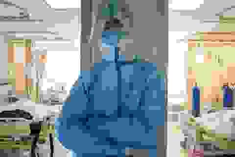 Thêm một bác sĩ Trung Quốc tử vong vì virus corona