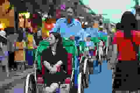 Tổng cục Du lịch khuyến cáo không đưa khách đến vùng có dịch ở Hàn Quốc