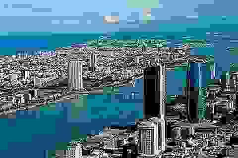 HĐND Đà Nẵng quyết định mức thu nhập cho nhân tài đặc biệt?