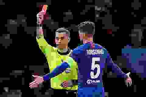 """Áp lực nặng trĩu, Chelsea dùng cách nào """"vượt ải"""" Bournemouth?"""