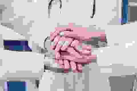 Lời tri ân y bác sĩ từ Ensure truyền cảm hứng tích cực tới cộng đồng