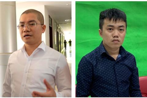 Hơn 3.000 người khai báo bị Nguyễn Thái Luyện lừa