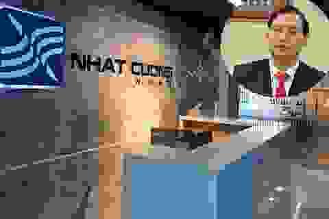 Lý do Thành ủy Hà Nội chưa có Chánh Văn phòng thay ông Tứ bị bắt