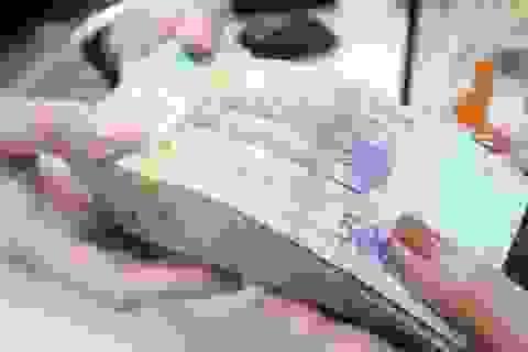 Nóng cuộc đua trái phiếu của đại gia BĐS, lãi suất khủng tới 18%