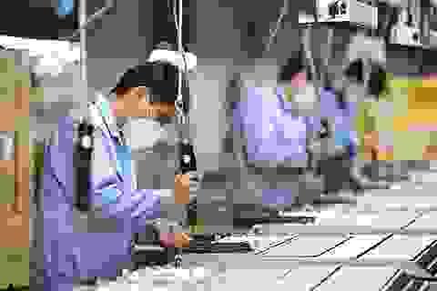 Google, Microsoft ráo riết đưa chuỗi sản xuất về Việt Nam do dịch Covid-19
