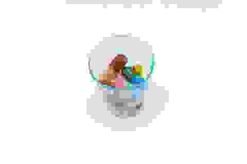Tại sao bổ sung vitamin B12 có thể gây chết người?