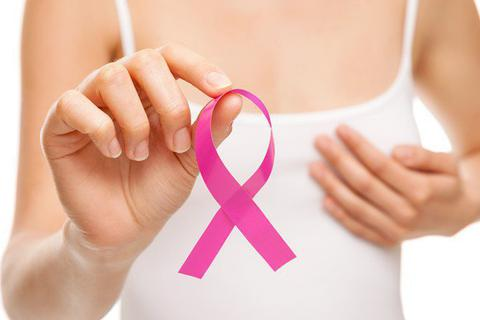 Mắc ung thư vú có cần phải cắt buồng trứng?