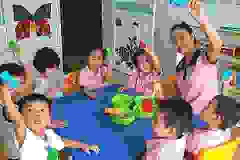 TP.HCM: Nhiều đơn vị giáo dục ngoài công lập có nguy cơ giải thể