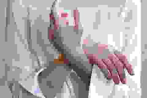 4 dấu hiệu bệnh không ngờ đến của ung thư xương